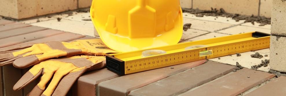 inspectbuilding
